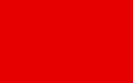 logo valdisere