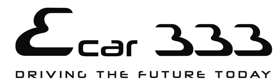 Ecarr_Logo