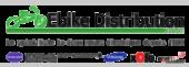 eBike Distribution