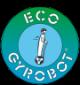 ECO-GYROBOT