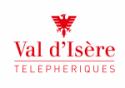 Val d'Isère téléphériques