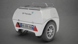 Rendu_tender_trois_quart