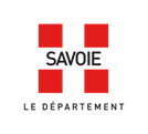 Savoie