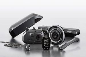 [#Beginning of Shooting Data Section] Nikon D700 2014/12/18 16:24:23.92 地域と日時: UTC+9, 夏時間の設定:しない ロスレス圧縮RAW (12-bit) 画像サイズ: L (4256 x 2832), FX レンズ: VR 70-200mm f/2.8G 焦点距離: 110mm 露出モード: マニュアル 測光モード: マルチパターン測光 シャッタースピード: 1/60秒 絞り値: f/16 露出補正: 0段 露出調節: ISO感度設定: ISO 200 仕上がり設定: ホワイトバランス: プリセットマニュアル d-0, 0, 0 フォーカスモード: マニュアル(M) AFエリアモード: シングル AF微調節: しない 手ブレ補正: OFF 長秒時ノイズ低減: しない 高感度ノイズ低減: しない カラー設定: 色空間: Adobe RGB 階調補正: 色合い調整: 彩度設定: 輪郭強調: アクティブD-ライティング: しない ヴィネットコントロール: 標準 自動ゆがみ補正: ピクチャーコントロール: [SD] スタンダード ベース: [SD] スタンダード クイック調整: - 輪郭強調: 6 コントラスト: 0 明るさ: 0 色の濃さ(彩度): 0 色合い(色相): 0 フィルター効果: 調色: 発光モード: コマンダー フラッシュモード: 先幕シンクロ Aグループ: TTL, 0段 Bグループ: --- Cグループ: --- フラッシュ名: SB-900 マスター: --- 測地系: 画像真正性検証機能: しない ゴミ除去: 2014/12/18 16:02:09 [#End of Shooting Data Section]