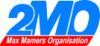 MAX MAMERS ORGANISATION