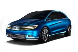BYD-Daimler-Denza