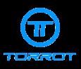 TORROT