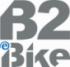 B2 E BIKE