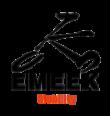 EMEEK MOBILITY