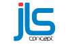 JLS Concept