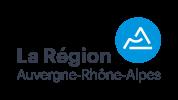 Auvergne Rhônes Alpes