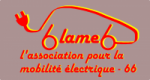 LAME 66