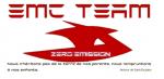 6 EMC TEAM
