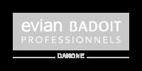 EVIAN BADOIT