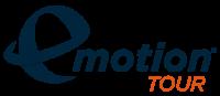 E-MOTION TOUR