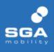 SGA mobility