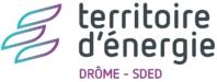 territoire Drome